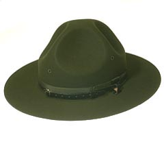 http://www.felthats.com/images_product/959.jpg